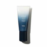 _Solep_ Premier Hi_gro Treatment_Hair care_ Scalp care